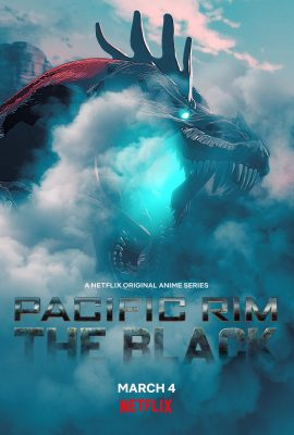 ดูหนัง Pacific-Rim ดูหนังออนไลน์ฟรี ดูหนังฟรี HD ชัด ดูหนังใหม่ชนโรง หนังใหม่ล่าสุด เต็มเรื่อง มาสเตอร์ พากย์ไทย ซาวด์แทร็ก ซับไทย หนังซูม หนังแอคชั่น หนังผจญภัย หนังแอนนิเมชั่น หนัง HD ได้ที่ movie24x.com