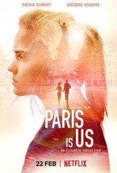 ดูหนัง Paris-Is-Us ดูหนังออนไลน์ฟรี ดูหนังฟรี HD ชัด ดูหนังใหม่ชนโรง หนังใหม่ล่าสุด เต็มเรื่อง มาสเตอร์ พากย์ไทย ซาวด์แทร็ก ซับไทย หนังซูม หนังแอคชั่น หนังผจญภัย หนังแอนนิเมชั่น หนัง HD ได้ที่ movie24x.com