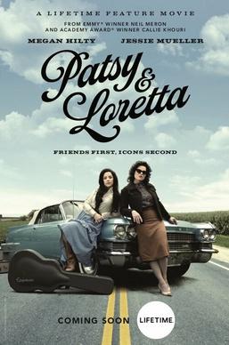 ดูหนัง Patsy & Loretta (2019) แพทซี่ & ลอเร็ตต้า ดูหนังออนไลน์ฟรี ดูหนังฟรี ดูหนังใหม่ชนโรง หนังใหม่ล่าสุด หนังแอคชั่น หนังผจญภัย หนังแอนนิเมชั่น หนัง HD ได้ที่ movie24x.com