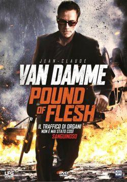 ดูหนัง Pound of Flesh (2015) มหาประลัยทวงเดือด ดูหนังออนไลน์ฟรี ดูหนังฟรี ดูหนังใหม่ชนโรง หนังใหม่ล่าสุด หนังแอคชั่น หนังผจญภัย หนังแอนนิเมชั่น หนัง HD ได้ที่ movie24x.com
