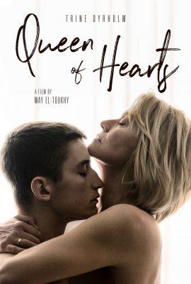 ดูหนัง Queen of Hearts (2019) ดูหนังออนไลน์ฟรี ดูหนังฟรี HD ชัด ดูหนังใหม่ชนโรง หนังใหม่ล่าสุด เต็มเรื่อง มาสเตอร์ พากย์ไทย ซาวด์แทร็ก ซับไทย หนังซูม หนังแอคชั่น หนังผจญภัย หนังแอนนิเมชั่น หนัง HD ได้ที่ movie24x.com