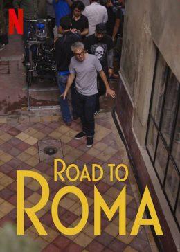 ดูหนัง ROAD TO ROMA (2020) เส้นทางสายโรม่า ดูหนังออนไลน์ฟรี ดูหนังฟรี HD ชัด ดูหนังใหม่ชนโรง หนังใหม่ล่าสุด เต็มเรื่อง มาสเตอร์ พากย์ไทย ซาวด์แทร็ก ซับไทย หนังซูม หนังแอคชั่น หนังผจญภัย หนังแอนนิเมชั่น หนัง HD ได้ที่ movie24x.com