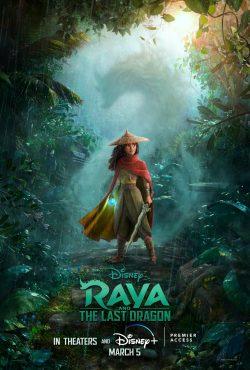 ดูหนัง Raya and the Last Dragon (2021) รายากับมังกรตัวสุดท้าย ดูหนังออนไลน์ฟรี ดูหนังฟรี ดูหนังใหม่ชนโรง หนังใหม่ล่าสุด หนังแอคชั่น หนังผจญภัย หนังแอนนิเมชั่น หนัง HD ได้ที่ movie24x.com