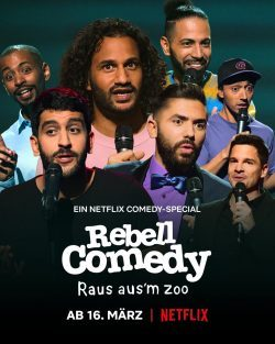 ดูหนัง Rebell-Comedy ดูหนังออนไลน์ฟรี ดูหนังฟรี HD ชัด ดูหนังใหม่ชนโรง หนังใหม่ล่าสุด เต็มเรื่อง มาสเตอร์ พากย์ไทย ซาวด์แทร็ก ซับไทย หนังซูม หนังแอคชั่น หนังผจญภัย หนังแอนนิเมชั่น หนัง HD ได้ที่ movie24x.com