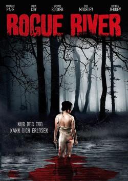 ดูหนัง Rogue River (2012) ลวงเธอมาเชือด ดูหนังออนไลน์ฟรี ดูหนังฟรี ดูหนังใหม่ชนโรง หนังใหม่ล่าสุด หนังแอคชั่น หนังผจญภัย หนังแอนนิเมชั่น หนัง HD ได้ที่ movie24x.com