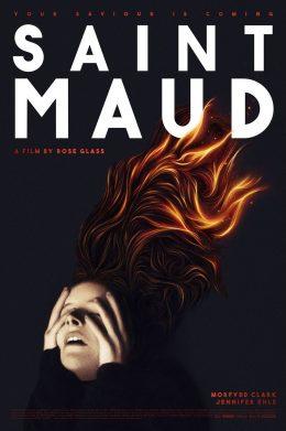 ดูหนัง Saint Maud (2019) ดูหนังออนไลน์ฟรี ดูหนังฟรี ดูหนังใหม่ชนโรง หนังใหม่ล่าสุด หนังแอคชั่น หนังผจญภัย หนังแอนนิเมชั่น หนัง HD ได้ที่ movie24x.com