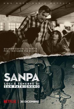 ดูหนัง SanPa: Sins of the Savior (2020) คนบาปหรือผู้ไถ่ ดูหนังออนไลน์ฟรี ดูหนังฟรี ดูหนังใหม่ชนโรง หนังใหม่ล่าสุด หนังแอคชั่น หนังผจญภัย หนังแอนนิเมชั่น หนัง HD ได้ที่ movie24x.com