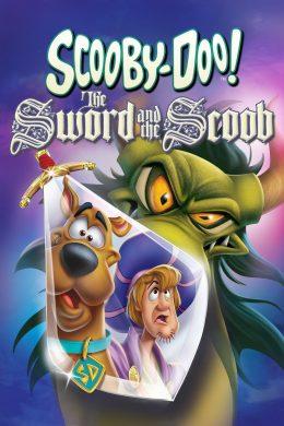 ดูหนัง Scooby-Doo! The Sword and the Scoob (2021) ดูหนังออนไลน์ฟรี ดูหนังฟรี ดูหนังใหม่ชนโรง หนังใหม่ล่าสุด หนังแอคชั่น หนังผจญภัย หนังแอนนิเมชั่น หนัง HD ได้ที่ movie24x.com