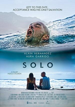 ดูหนัง Solo (2018) โซโล่ สู้เฮือกสุดท้าย ดูหนังออนไลน์ฟรี ดูหนังฟรี ดูหนังใหม่ชนโรง หนังใหม่ล่าสุด หนังแอคชั่น หนังผจญภัย หนังแอนนิเมชั่น หนัง HD ได้ที่ movie24x.com