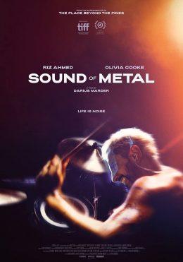 ดูหนัง Sound-of-Metal ดูหนังออนไลน์ฟรี ดูหนังฟรี HD ชัด ดูหนังใหม่ชนโรง หนังใหม่ล่าสุด เต็มเรื่อง มาสเตอร์ พากย์ไทย ซาวด์แทร็ก ซับไทย หนังซูม หนังแอคชั่น หนังผจญภัย หนังแอนนิเมชั่น หนัง HD ได้ที่ movie24x.com