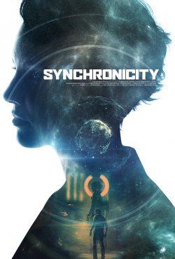 ดูหนัง Synchronicity-2015 ดูหนังออนไลน์ฟรี ดูหนังฟรี HD ชัด ดูหนังใหม่ชนโรง หนังใหม่ล่าสุด เต็มเรื่อง มาสเตอร์ พากย์ไทย ซาวด์แทร็ก ซับไทย หนังซูม หนังแอคชั่น หนังผจญภัย หนังแอนนิเมชั่น หนัง HD ได้ที่ movie24x.com