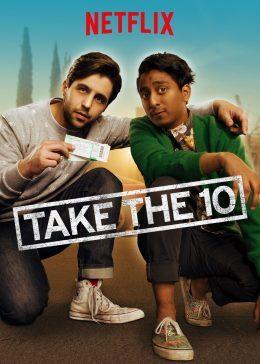 ดูหนัง Take-the-10 ดูหนังออนไลน์ฟรี ดูหนังฟรี HD ชัด ดูหนังใหม่ชนโรง หนังใหม่ล่าสุด เต็มเรื่อง มาสเตอร์ พากย์ไทย ซาวด์แทร็ก ซับไทย หนังซูม หนังแอคชั่น หนังผจญภัย หนังแอนนิเมชั่น หนัง HD ได้ที่ movie24x.com