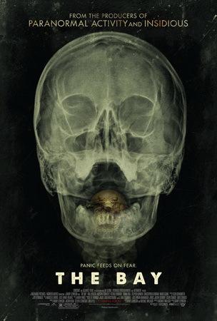 ดูหนัง The Bay (2012) 24 ชม. แพร่พันธุ์สยอง ดูหนังออนไลน์ฟรี ดูหนังฟรี ดูหนังใหม่ชนโรง หนังใหม่ล่าสุด หนังแอคชั่น หนังผจญภัย หนังแอนนิเมชั่น หนัง HD ได้ที่ movie24x.com