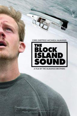 ดูหนัง The Block Island Sound (2020) เกาะคร่าชีวิต ดูหนังออนไลน์ฟรี ดูหนังฟรี ดูหนังใหม่ชนโรง หนังใหม่ล่าสุด หนังแอคชั่น หนังผจญภัย หนังแอนนิเมชั่น หนัง HD ได้ที่ movie24x.com