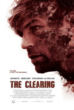 ดูหนัง The Clearing (2020) เดอะคลีนริ่ง ดูหนังออนไลน์ฟรี ดูหนังฟรี HD ชัด ดูหนังใหม่ชนโรง หนังใหม่ล่าสุด เต็มเรื่อง มาสเตอร์ พากย์ไทย ซาวด์แทร็ก ซับไทย หนังซูม หนังแอคชั่น หนังผจญภัย หนังแอนนิเมชั่น หนัง HD ได้ที่ movie24x.com