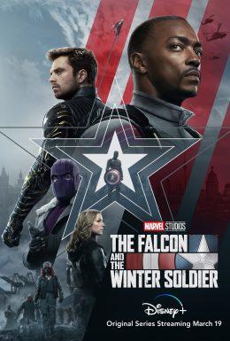ดูหนัง The Falcon and the Winter Soldier (2021) เดอะฟอลคอนและเดอะวินเทอร์โซลเจอร์ ดูหนังออนไลน์ฟรี ดูหนังฟรี ดูหนังใหม่ชนโรง หนังใหม่ล่าสุด หนังแอคชั่น หนังผจญภัย หนังแอนนิเมชั่น หนัง HD ได้ที่ movie24x.com