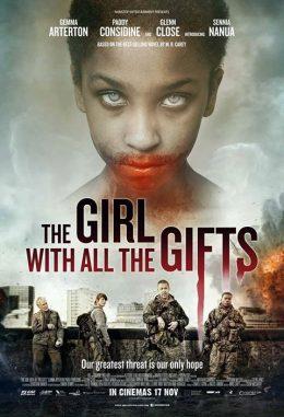 ดูหนัง The Girl with All the Gifts (2016) เชื้อนรกล้างซอมบี้ ดูหนังออนไลน์ฟรี ดูหนังฟรี HD ชัด ดูหนังใหม่ชนโรง หนังใหม่ล่าสุด เต็มเรื่อง มาสเตอร์ พากย์ไทย ซาวด์แทร็ก ซับไทย หนังซูม หนังแอคชั่น หนังผจญภัย หนังแอนนิเมชั่น หนัง HD ได้ที่ movie24x.com