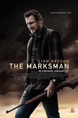 ดูหนัง The-Marksman ดูหนังออนไลน์ฟรี ดูหนังฟรี HD ชัด ดูหนังใหม่ชนโรง หนังใหม่ล่าสุด เต็มเรื่อง มาสเตอร์ พากย์ไทย ซาวด์แทร็ก ซับไทย หนังซูม หนังแอคชั่น หนังผจญภัย หนังแอนนิเมชั่น หนัง HD ได้ที่ movie24x.com