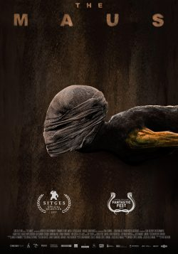 ดูหนัง The Maus (2017) ดูหนังออนไลน์ฟรี ดูหนังฟรี HD ชัด ดูหนังใหม่ชนโรง หนังใหม่ล่าสุด เต็มเรื่อง มาสเตอร์ พากย์ไทย ซาวด์แทร็ก ซับไทย หนังซูม หนังแอคชั่น หนังผจญภัย หนังแอนนิเมชั่น หนัง HD ได้ที่ movie24x.com