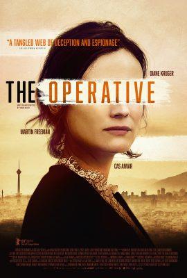 ดูหนัง The-Operative ดูหนังออนไลน์ฟรี ดูหนังฟรี HD ชัด ดูหนังใหม่ชนโรง หนังใหม่ล่าสุด เต็มเรื่อง มาสเตอร์ พากย์ไทย ซาวด์แทร็ก ซับไทย หนังซูม หนังแอคชั่น หนังผจญภัย หนังแอนนิเมชั่น หนัง HD ได้ที่ movie24x.com