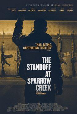 ดูหนัง The-Standoff-at-Sparrow-Creek ดูหนังออนไลน์ฟรี ดูหนังฟรี HD ชัด ดูหนังใหม่ชนโรง หนังใหม่ล่าสุด เต็มเรื่อง มาสเตอร์ พากย์ไทย ซาวด์แทร็ก ซับไทย หนังซูม หนังแอคชั่น หนังผจญภัย หนังแอนนิเมชั่น หนัง HD ได้ที่ movie24x.com