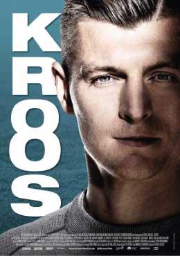 ดูหนัง Toni Kroos (2019) โครส ราชันสิงห์สนาม ดูหนังออนไลน์ฟรี ดูหนังฟรี ดูหนังใหม่ชนโรง หนังใหม่ล่าสุด หนังแอคชั่น หนังผจญภัย หนังแอนนิเมชั่น หนัง HD ได้ที่ movie24x.com
