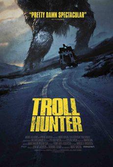 ดูหนัง Troll Hunter (2010) โทรล ฮันเตอร์ คนล่ายักษ์ ดูหนังออนไลน์ฟรี ดูหนังฟรี ดูหนังใหม่ชนโรง หนังใหม่ล่าสุด หนังแอคชั่น หนังผจญภัย หนังแอนนิเมชั่น หนัง HD ได้ที่ movie24x.com
