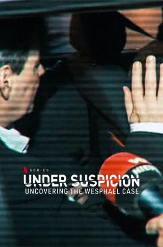 ดูหนัง Under Suspicion: Uncovering the Wesphael Case (2021) ใต้ความระแวง: ไขคดีเวสฟาเอล ดูหนังออนไลน์ฟรี ดูหนังฟรี ดูหนังใหม่ชนโรง หนังใหม่ล่าสุด หนังแอคชั่น หนังผจญภัย หนังแอนนิเมชั่น หนัง HD ได้ที่ movie24x.com