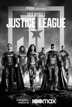 ดูหนัง Zack Snyder's Justice League (2021) ดูหนังออนไลน์ฟรี ดูหนังฟรี ดูหนังใหม่ชนโรง หนังใหม่ล่าสุด หนังแอคชั่น หนังผจญภัย หนังแอนนิเมชั่น หนัง HD ได้ที่ movie24x.com
