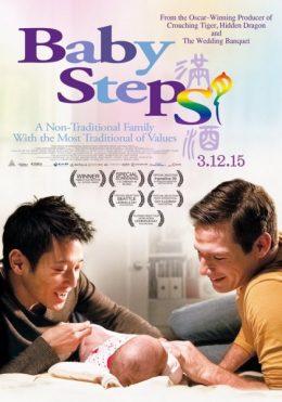 ดูหนัง Baby-Steps ดูหนังออนไลน์ฟรี ดูหนังฟรี HD ชัด ดูหนังใหม่ชนโรง หนังใหม่ล่าสุด เต็มเรื่อง มาสเตอร์ พากย์ไทย ซาวด์แทร็ก ซับไทย หนังซูม หนังแอคชั่น หนังผจญภัย หนังแอนนิเมชั่น หนัง HD ได้ที่ movie24x.com