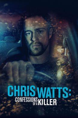 ดูหนัง Chris-Watts-Confessions-of-a-Killer ดูหนังออนไลน์ฟรี ดูหนังฟรี HD ชัด ดูหนังใหม่ชนโรง หนังใหม่ล่าสุด เต็มเรื่อง มาสเตอร์ พากย์ไทย ซาวด์แทร็ก ซับไทย หนังซูม หนังแอคชั่น หนังผจญภัย หนังแอนนิเมชั่น หนัง HD ได้ที่ movie24x.com