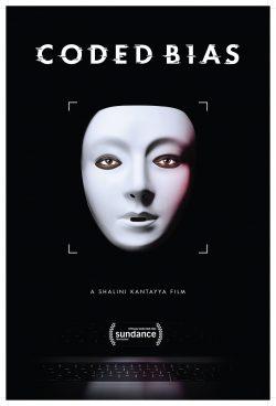 ดูหนัง Code Bias (2020) รหัสอคติ ดูหนังออนไลน์ฟรี ดูหนังฟรี ดูหนังใหม่ชนโรง หนังใหม่ล่าสุด หนังแอคชั่น หนังผจญภัย หนังแอนนิเมชั่น หนัง HD ได้ที่ movie24x.com