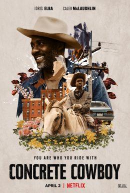 ดูหนัง Concrete Cowboy (2020) คอนกรีต คาวบอย ดูหนังออนไลน์ฟรี ดูหนังฟรี HD ชัด ดูหนังใหม่ชนโรง หนังใหม่ล่าสุด เต็มเรื่อง มาสเตอร์ พากย์ไทย ซาวด์แทร็ก ซับไทย หนังซูม หนังแอคชั่น หนังผจญภัย หนังแอนนิเมชั่น หนัง HD ได้ที่ movie24x.com