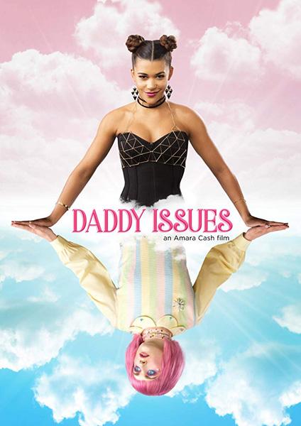 ดูหนัง Daddy Issues (2018) ดูหนังออนไลน์ฟรี ดูหนังฟรี ดูหนังใหม่ชนโรง หนังใหม่ล่าสุด หนังแอคชั่น หนังผจญภัย หนังแอนนิเมชั่น หนัง HD ได้ที่ movie24x.com