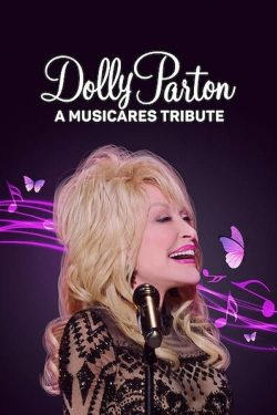 ดูหนัง Dolly Parton: A MusiCares Tribute (2021) ดูหนังออนไลน์ฟรี ดูหนังฟรี HD ชัด ดูหนังใหม่ชนโรง หนังใหม่ล่าสุด เต็มเรื่อง มาสเตอร์ พากย์ไทย ซาวด์แทร็ก ซับไทย หนังซูม หนังแอคชั่น หนังผจญภัย หนังแอนนิเมชั่น หนัง HD ได้ที่ movie24x.com