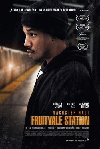 ดูหนัง Fruitvale Station (2013) ยุติธรรมอำพราง ดูหนังออนไลน์ฟรี ดูหนังฟรี ดูหนังใหม่ชนโรง หนังใหม่ล่าสุด หนังแอคชั่น หนังผจญภัย หนังแอนนิเมชั่น หนัง HD ได้ที่ movie24x.com