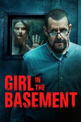 ดูหนัง Girl In The Basement (2021) ดูหนังออนไลน์ฟรี ดูหนังฟรี HD ชัด ดูหนังใหม่ชนโรง หนังใหม่ล่าสุด เต็มเรื่อง มาสเตอร์ พากย์ไทย ซาวด์แทร็ก ซับไทย หนังซูม หนังแอคชั่น หนังผจญภัย หนังแอนนิเมชั่น หนัง HD ได้ที่ movie24x.com