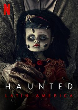 ดูหนัง Haunted ดูหนังออนไลน์ฟรี ดูหนังฟรี HD ชัด ดูหนังใหม่ชนโรง หนังใหม่ล่าสุด เต็มเรื่อง มาสเตอร์ พากย์ไทย ซาวด์แทร็ก ซับไทย หนังซูม หนังแอคชั่น หนังผจญภัย หนังแอนนิเมชั่น หนัง HD ได้ที่ movie24x.com