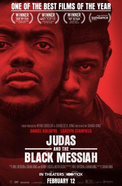 ดูหนัง Judas and the Black Messiah (2021) จูดาส แอนด์ เดอะ แบล็ก เมสไซอาห์ ดูหนังออนไลน์ฟรี ดูหนังฟรี HD ชัด ดูหนังใหม่ชนโรง หนังใหม่ล่าสุด เต็มเรื่อง มาสเตอร์ พากย์ไทย ซาวด์แทร็ก ซับไทย หนังซูม หนังแอคชั่น หนังผจญภัย หนังแอนนิเมชั่น หนัง HD ได้ที่ movie24x.com