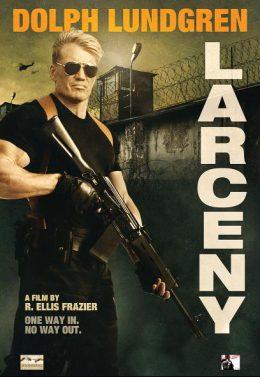 ดูหนัง Larceny ดูหนังออนไลน์ฟรี ดูหนังฟรี HD ชัด ดูหนังใหม่ชนโรง หนังใหม่ล่าสุด เต็มเรื่อง มาสเตอร์ พากย์ไทย ซาวด์แทร็ก ซับไทย หนังซูม หนังแอคชั่น หนังผจญภัย หนังแอนนิเมชั่น หนัง HD ได้ที่ movie24x.com