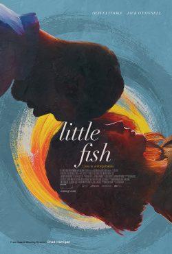 ดูหนัง Little-Fish ดูหนังออนไลน์ฟรี ดูหนังฟรี HD ชัด ดูหนังใหม่ชนโรง หนังใหม่ล่าสุด เต็มเรื่อง มาสเตอร์ พากย์ไทย ซาวด์แทร็ก ซับไทย หนังซูม หนังแอคชั่น หนังผจญภัย หนังแอนนิเมชั่น หนัง HD ได้ที่ movie24x.com