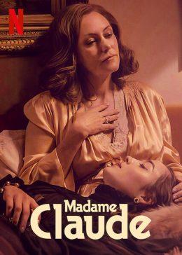 ดูหนัง Madame Claude (2021) มาดามคล้อด ดูหนังออนไลน์ฟรี ดูหนังฟรี ดูหนังใหม่ชนโรง หนังใหม่ล่าสุด หนังแอคชั่น หนังผจญภัย หนังแอนนิเมชั่น หนัง HD ได้ที่ movie24x.com