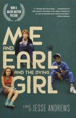 ดูหนัง Me and Earl and the Dying Girl (2015) ผม กับ เกลอ และเธอผู้เปลี่ยนหัวใจ ดูหนังออนไลน์ฟรี ดูหนังฟรี HD ชัด ดูหนังใหม่ชนโรง หนังใหม่ล่าสุด เต็มเรื่อง มาสเตอร์ พากย์ไทย ซาวด์แทร็ก ซับไทย หนังซูม หนังแอคชั่น หนังผจญภัย หนังแอนนิเมชั่น หนัง HD ได้ที่ movie24x.com