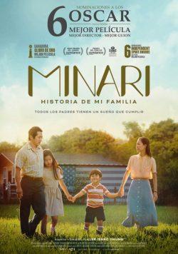 ดูหนัง Minari (2020) มินาริ ดูหนังออนไลน์ฟรี ดูหนังฟรี HD ชัด ดูหนังใหม่ชนโรง หนังใหม่ล่าสุด เต็มเรื่อง มาสเตอร์ พากย์ไทย ซาวด์แทร็ก ซับไทย หนังซูม หนังแอคชั่น หนังผจญภัย หนังแอนนิเมชั่น หนัง HD ได้ที่ movie24x.com