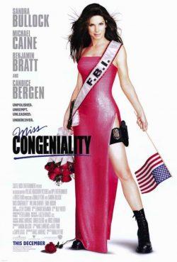 ดูหนัง Miss-Congeniality ดูหนังออนไลน์ฟรี ดูหนังฟรี HD ชัด ดูหนังใหม่ชนโรง หนังใหม่ล่าสุด เต็มเรื่อง มาสเตอร์ พากย์ไทย ซาวด์แทร็ก ซับไทย หนังซูม หนังแอคชั่น หนังผจญภัย หนังแอนนิเมชั่น หนัง HD ได้ที่ movie24x.com