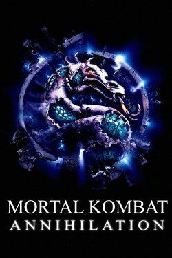 ดูหนัง Mortal Kombat : Annihilation (1997) มอร์ทัล คอมแบ็ท ภาค 2 ศึกวันล้างโลก ดูหนังออนไลน์ฟรี ดูหนังฟรี ดูหนังใหม่ชนโรง หนังใหม่ล่าสุด หนังแอคชั่น หนังผจญภัย หนังแอนนิเมชั่น หนัง HD ได้ที่ movie24x.com