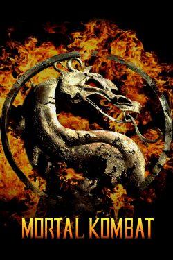 ดูหนัง Mortal Kombat (1995) นักสู้เหนือมนุษย์ ภาค 1 ดูหนังออนไลน์ฟรี ดูหนังฟรี ดูหนังใหม่ชนโรง หนังใหม่ล่าสุด หนังแอคชั่น หนังผจญภัย หนังแอนนิเมชั่น หนัง HD ได้ที่ movie24x.com