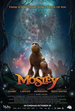 ดูหนัง Mosley (2019) ดูหนังออนไลน์ฟรี ดูหนังฟรี ดูหนังใหม่ชนโรง หนังใหม่ล่าสุด หนังแอคชั่น หนังผจญภัย หนังแอนนิเมชั่น หนัง HD ได้ที่ movie24x.com