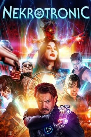 ดูหนัง Nekrotronic (2018) ทีมพิฆาตปีศาจไซเบอร์ ดูหนังออนไลน์ฟรี ดูหนังฟรี ดูหนังใหม่ชนโรง หนังใหม่ล่าสุด หนังแอคชั่น หนังผจญภัย หนังแอนนิเมชั่น หนัง HD ได้ที่ movie24x.com