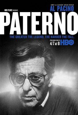 ดูหนัง Paterno (2018) สุดยอดโค้ช ดูหนังออนไลน์ฟรี ดูหนังฟรี ดูหนังใหม่ชนโรง หนังใหม่ล่าสุด หนังแอคชั่น หนังผจญภัย หนังแอนนิเมชั่น หนัง HD ได้ที่ movie24x.com